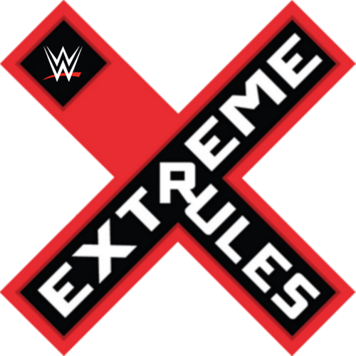 Watch Extreme Rules 2016 PPV Live Results