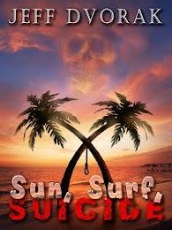 Sun, Surf, Suicide