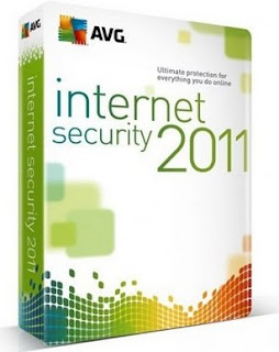 Download AVG Internet Security 2011 10.0.1209 Build 3533 x86 e x64