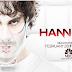 Hannibal: Trailer Oficial da 2ª Temporada [Legendado]