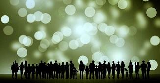 🔴 De ce nu reușește Biserica să fie vocea lui Dumnezeu într-o societate aflată în disoluție?