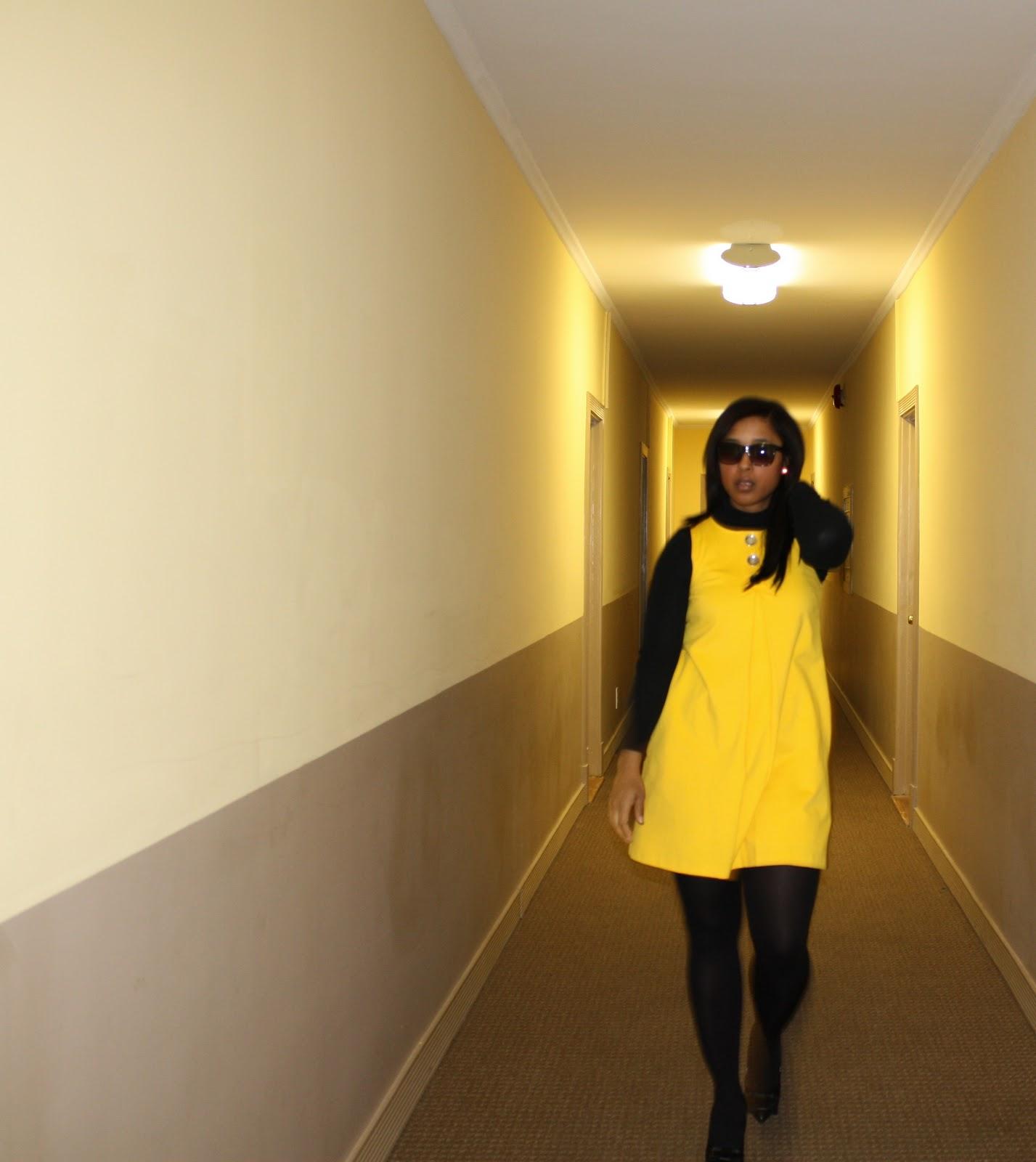 http://4.bp.blogspot.com/-i5OcsGBUYWQ/TZJtM63mHdI/AAAAAAAAAZc/iPMF_7IND_Y/s1600/walking+full.JPG