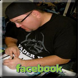 Jason M. Montoya Facebook Page