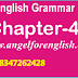 Chapter-47 English Grammar In Gujarati-INDEFINITE PRONOUNS