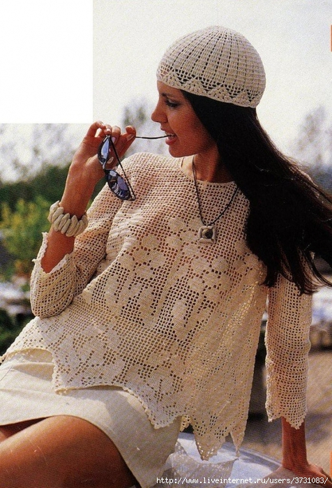 Www Peru Com Trabajos De Crochet   hairstylegalleries.com