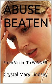 Domestic Violence Surviver