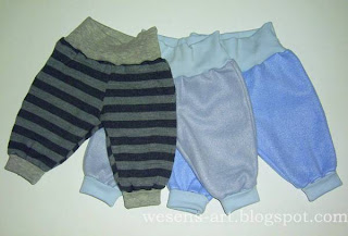 wide baby pants   wesens-art.blogspot.com