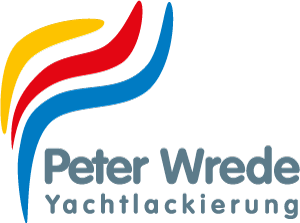 Peter Wrede Yachtrefit GmbH & Co. KG