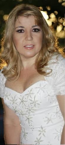 Beth Alves