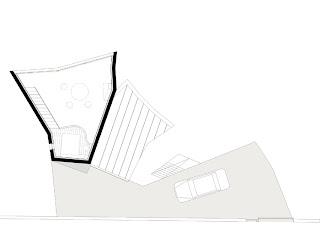 planos casa minimalista en León