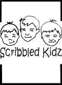 Scribbled Kidz