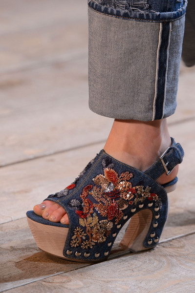 alexanderMcQueen-paris-elblogdepatricia-shoes-zapatos