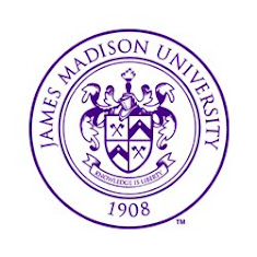 JMU College of Education