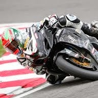 Highside Superbikes