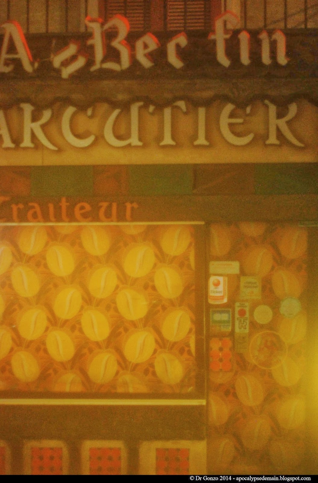 Boucher-Traiteur-Brassens-Banlieue-Faubourg-kitsch