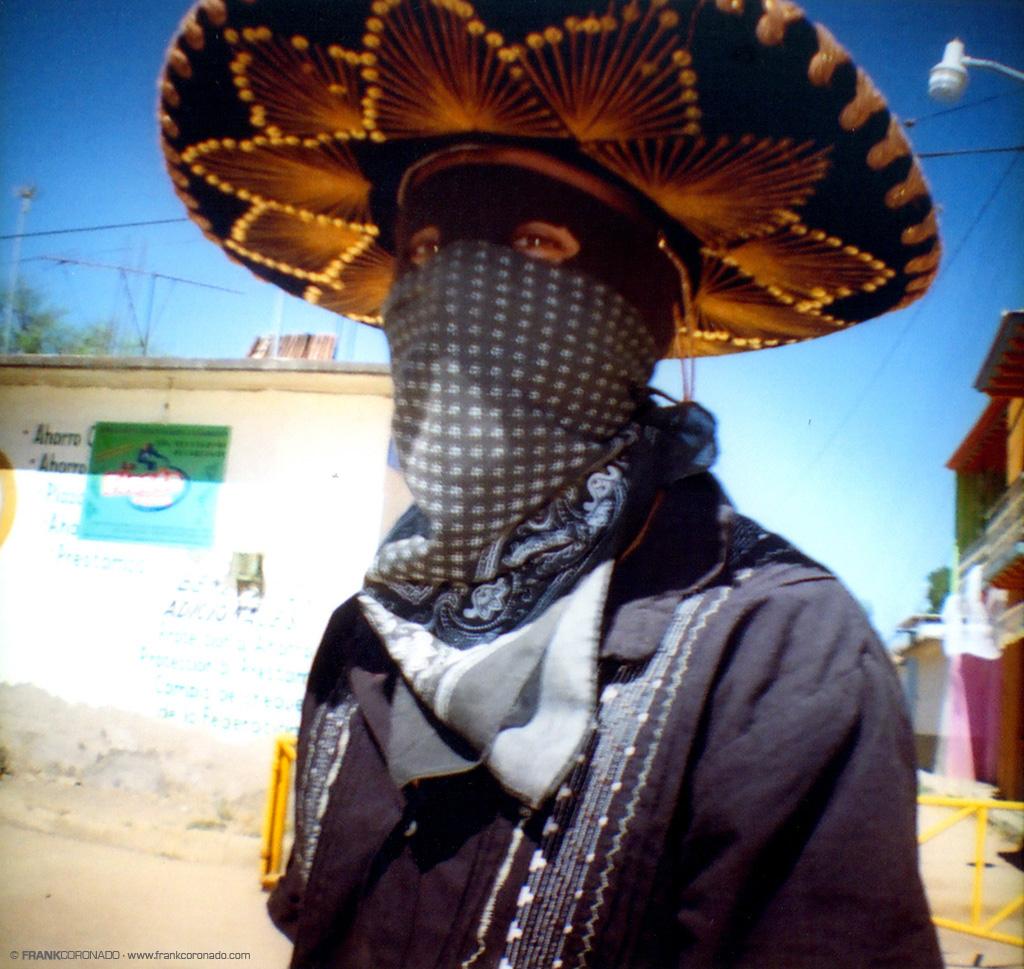 dias de fiesta en mexico