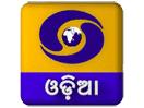 DD Odisha Available on DD Freedish / DD Direct Plus