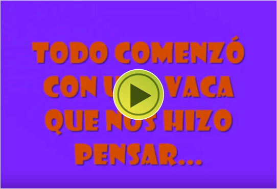 3 TT - VIDEO DE CIERRE DE ITINERARIO IGUALES PERO DIFERENTES - 2017