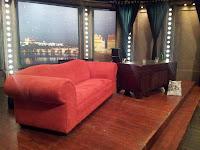 Show Jana Krause studio