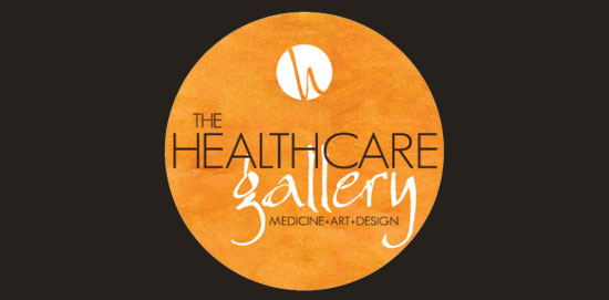 The Healthcare Gallery