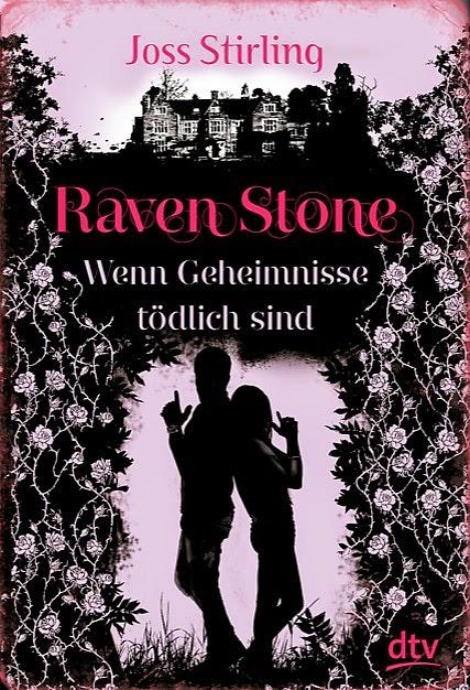 http://www.dtv.de/_cover/640/raven_stone_-_wenn_geheimnisse_toedlich_sind-9783423760973.jpg
