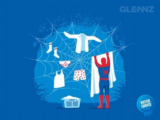 estampas para camisetas
