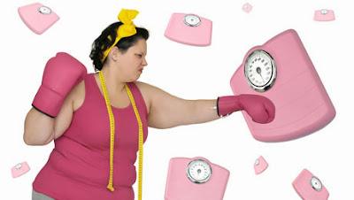 4 συμβουλές για να μην χαλάτε τη δίαιτά σας!