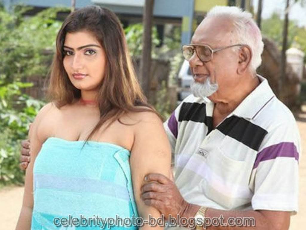 Tamil+Actress+Babilona+Hot+Photos+Wallpapers+And+Photos001