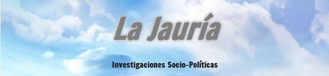 LA JAURIA