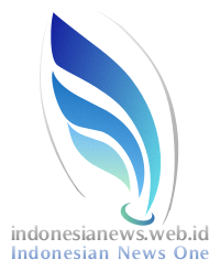 INDONESIA NEWS ONE ONLY FOR YOU ALL AND FOREVER