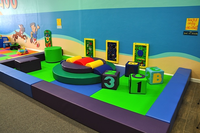 Indoor play areas worlds of wow blog for Indoor playground design ideas