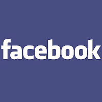 https://www.facebook.com/CryptMaquette