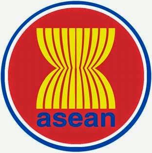 Organisasi Formal Kerja Sama Negara-negara Asia Tenggara