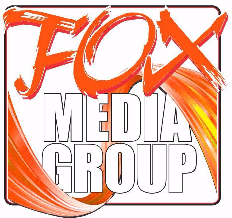 Grupo Multimedia Fox Media Group