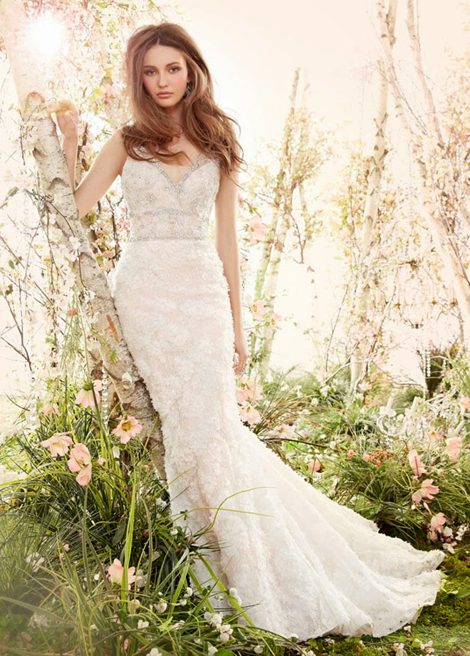 Jim Hjelm Wedding Gowns 33 Lovely Please contact Jim Hjelm