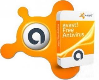 avast antivirus free download 2012