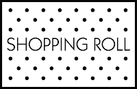 Shopping Roll
