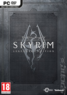 ew2y75ckyx3xtrqjwq5fqx5xfzhjwmph Download The Elder Scrolls V Skyrim Legendary Edition   Jogo PC