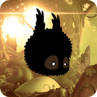 BADLAND android apk