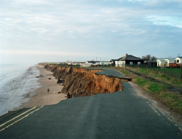 an analysis of coastal erosion geology Coastal erosion wave  scientists use global analysis of topography to show that glacial erosion controls the maximum height of mountains, .
