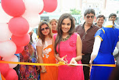 Kiraak Team launches Kaira showroom-thumbnail-7