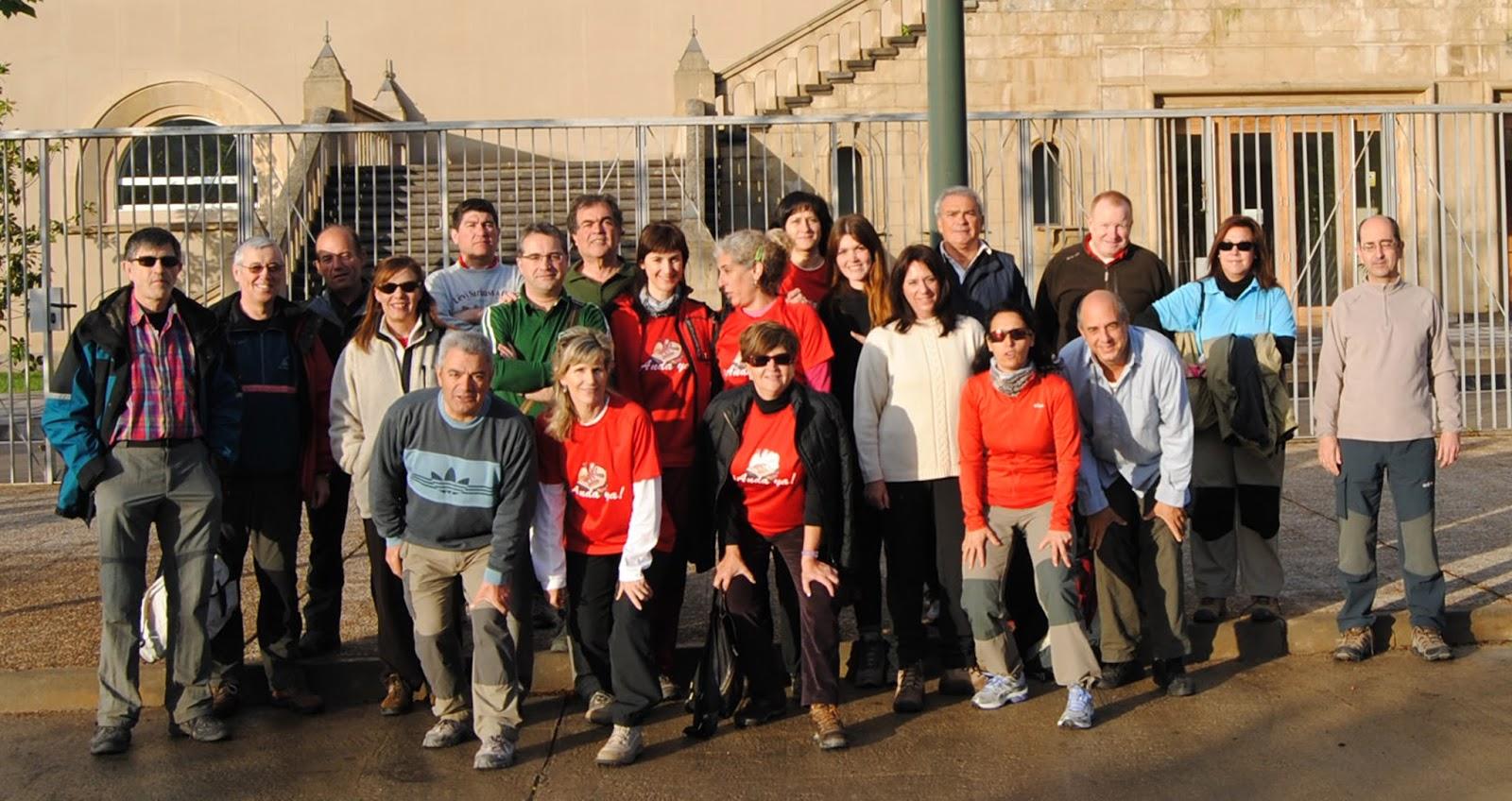 Viajes por los Pueblos de Teruel: UNDÉCIMO VIAJE : ANDORRA-SIERRA DE ...