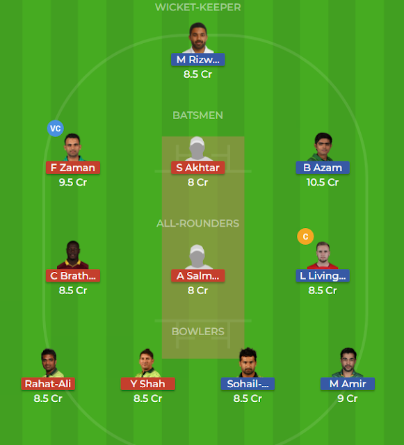 kar vs lah,kar vs lah dream11 team,kar vs lah dream11,kar vs lah playing 11,dream11,lah vs kar,lah vs kar psl t20 dream11team,kar vs lah psl t20 dream11team,dream11 kar vs lah psl t20 team,dream11 lah vs kar psl t20 team,isl vs lah dream11,isl vs lah dream11 team,lah vs kar dream11,dream 11,kar vs lah dream11 teams,dream 11 team,kar vs lah dream11 team prediction