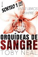 http://entrelibrossiempre.blogspot.com.es/2015/10/sorteo-1-orquideas-de-sangre.html?showComment=1444142546864#c1830696553748070304