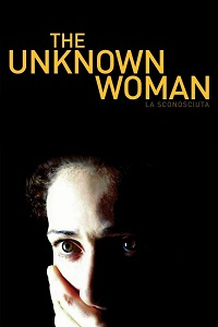 Watch The Unknown Woman Online Free in HD
