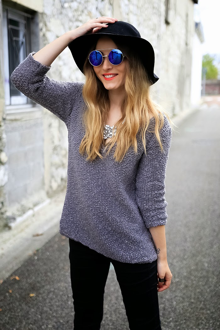 french fashion blogger 2015