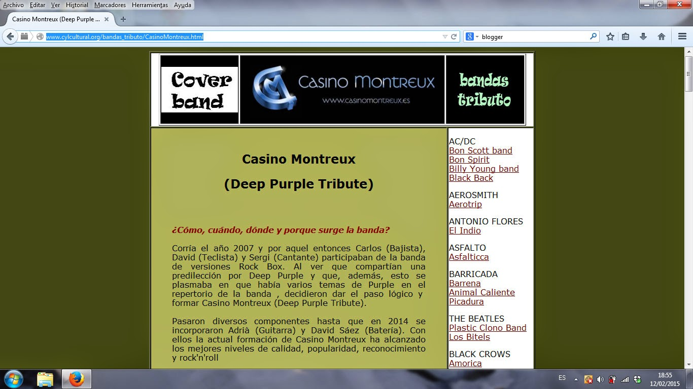 http://www.cylcultural.org/bandas_tributo/CasinoMontreux.html