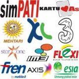 Image Result For Pulsa Termurah Bekasi