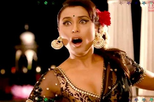 rani-mukherjee-hot-xxx-com