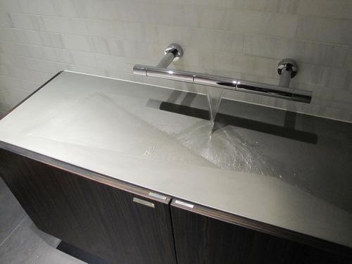 designer sink  9